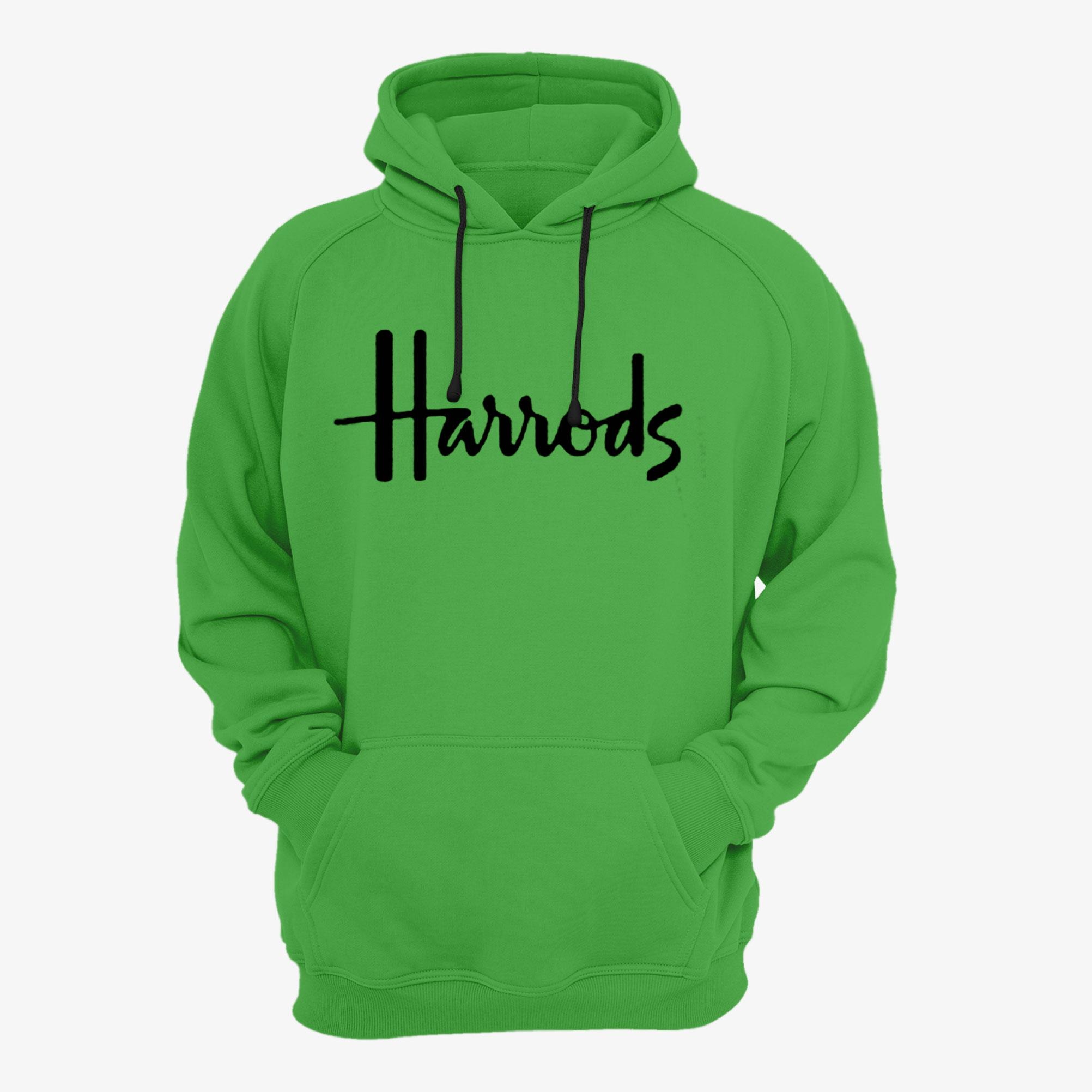Harrods Knightsbridge Hoodie