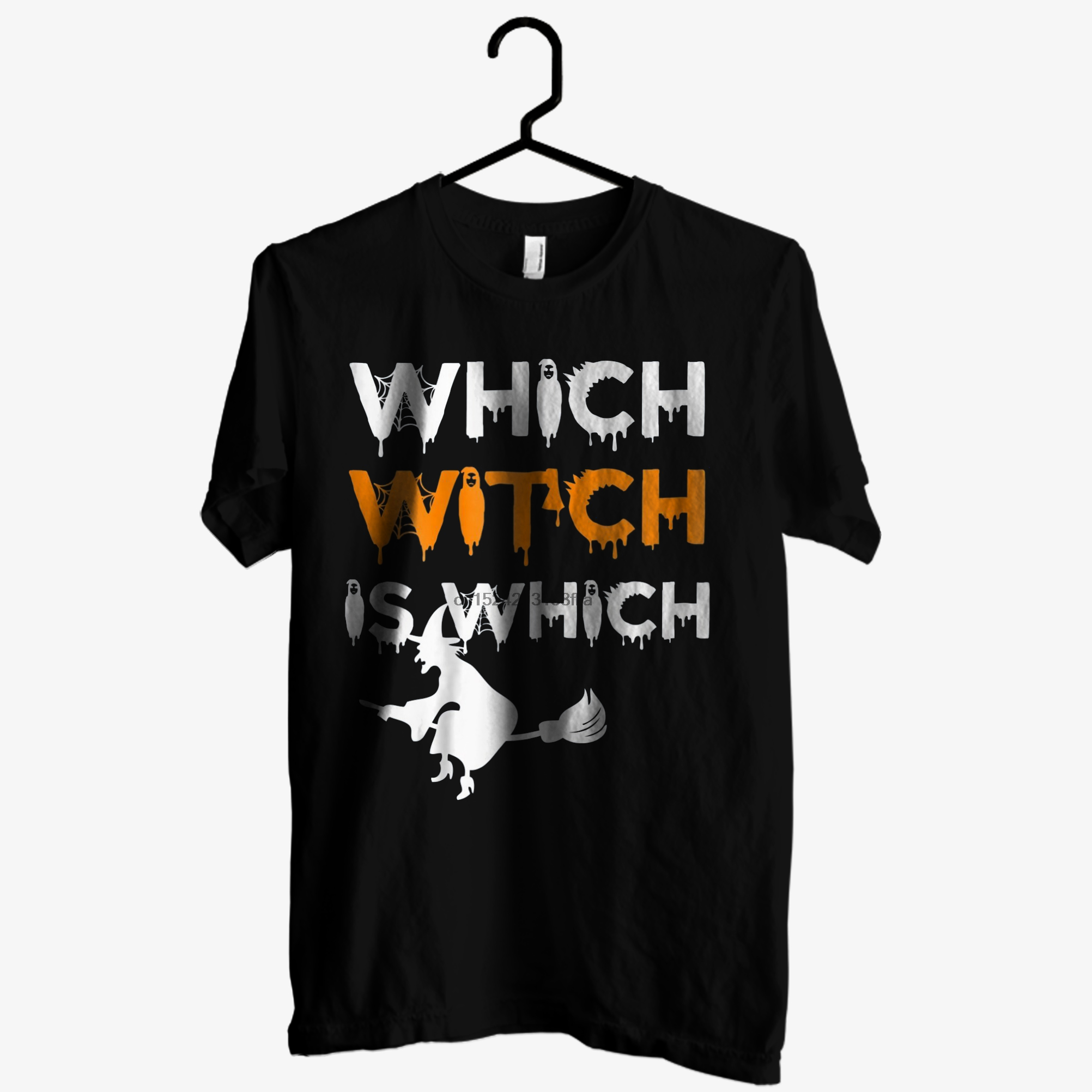 Which Halloween English Teacher T shirt