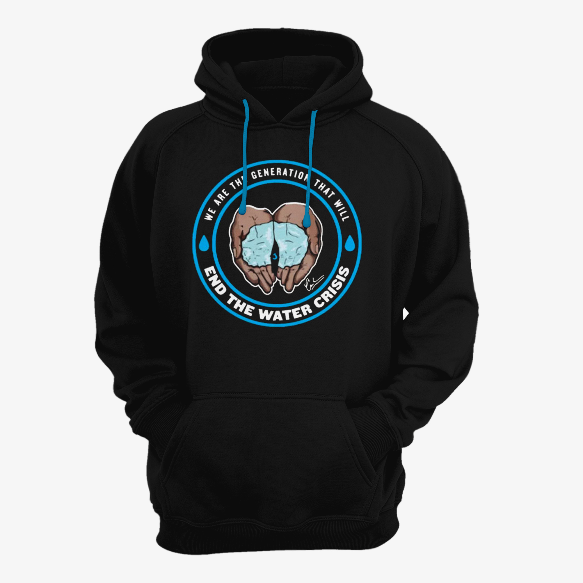 Jeep Authentic New Hoodie