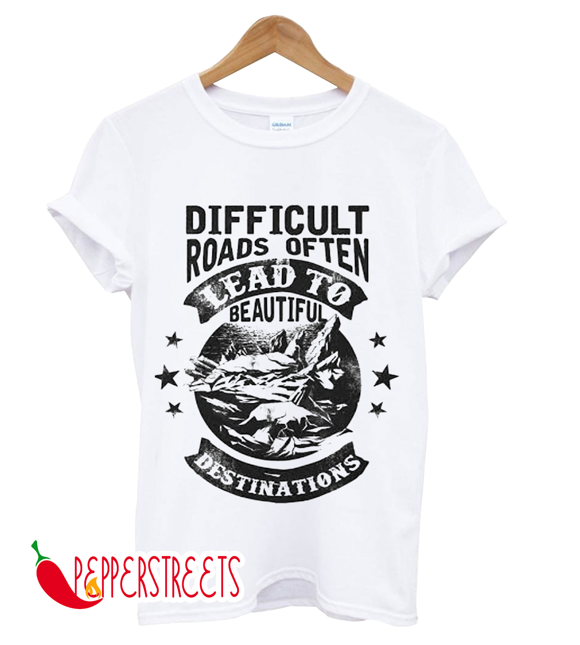 100 Designs CollectionT-Shirt