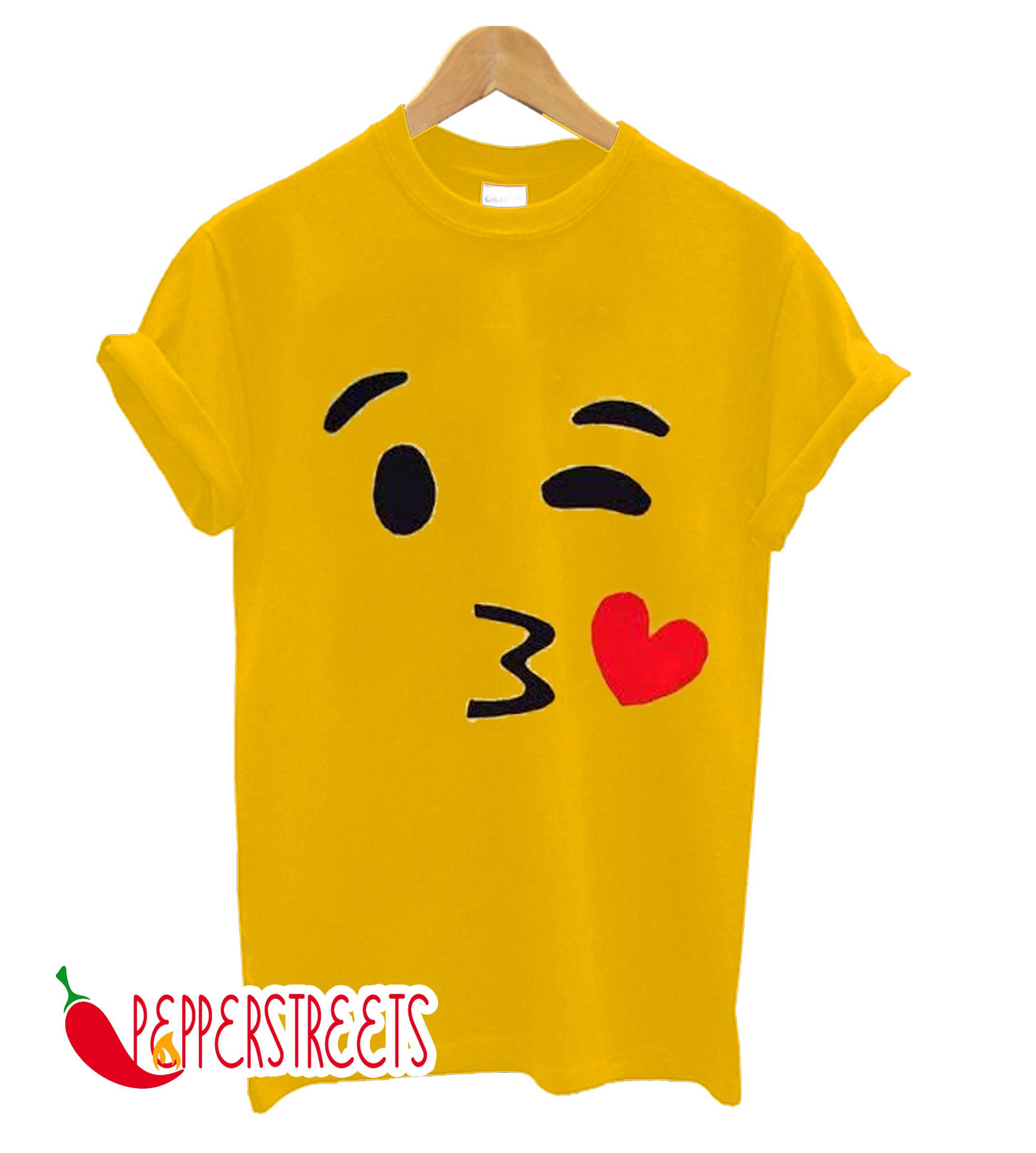1001 Ideen Wie Sie T-shirt