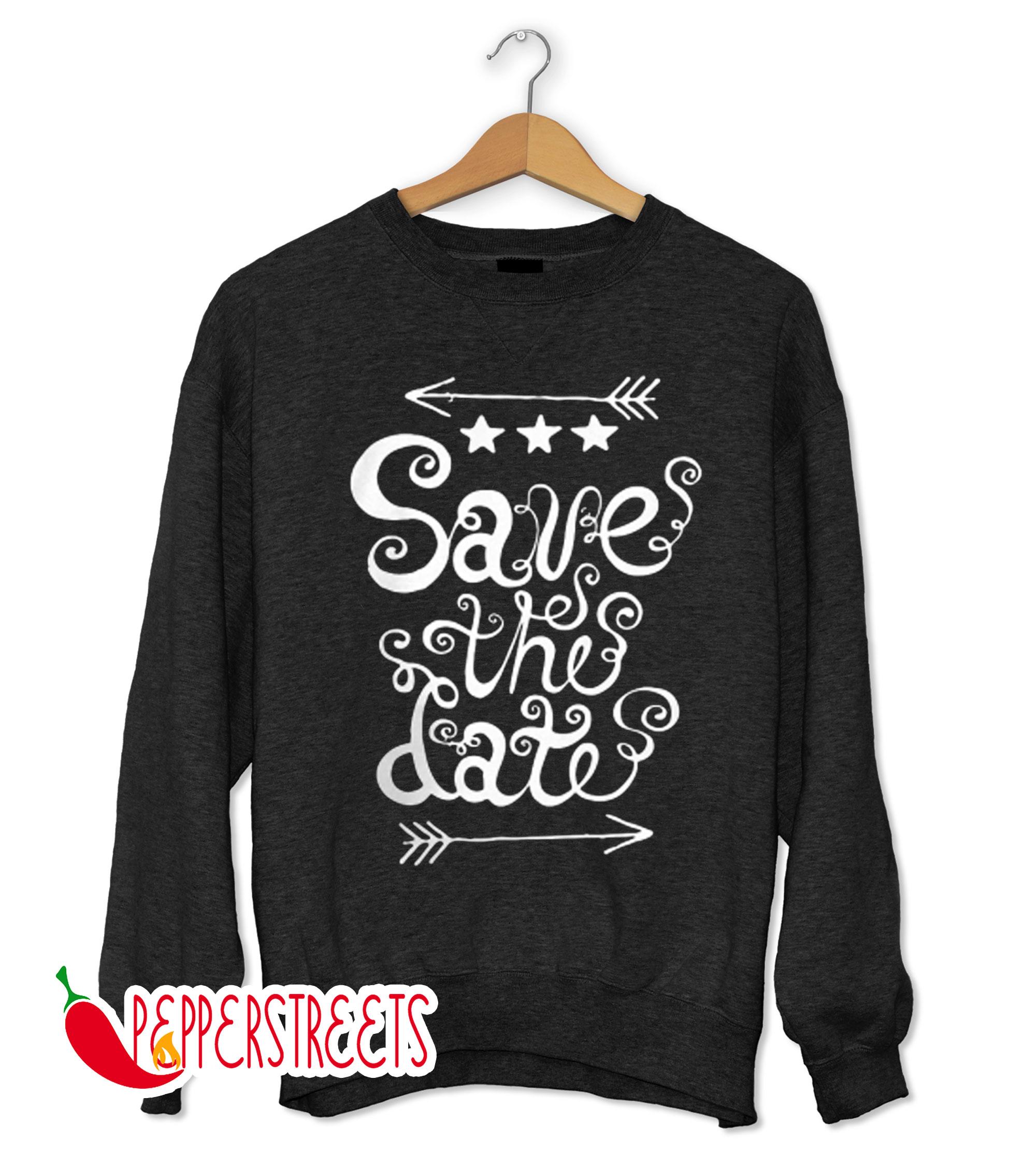 Best Valentine Sweatshirt