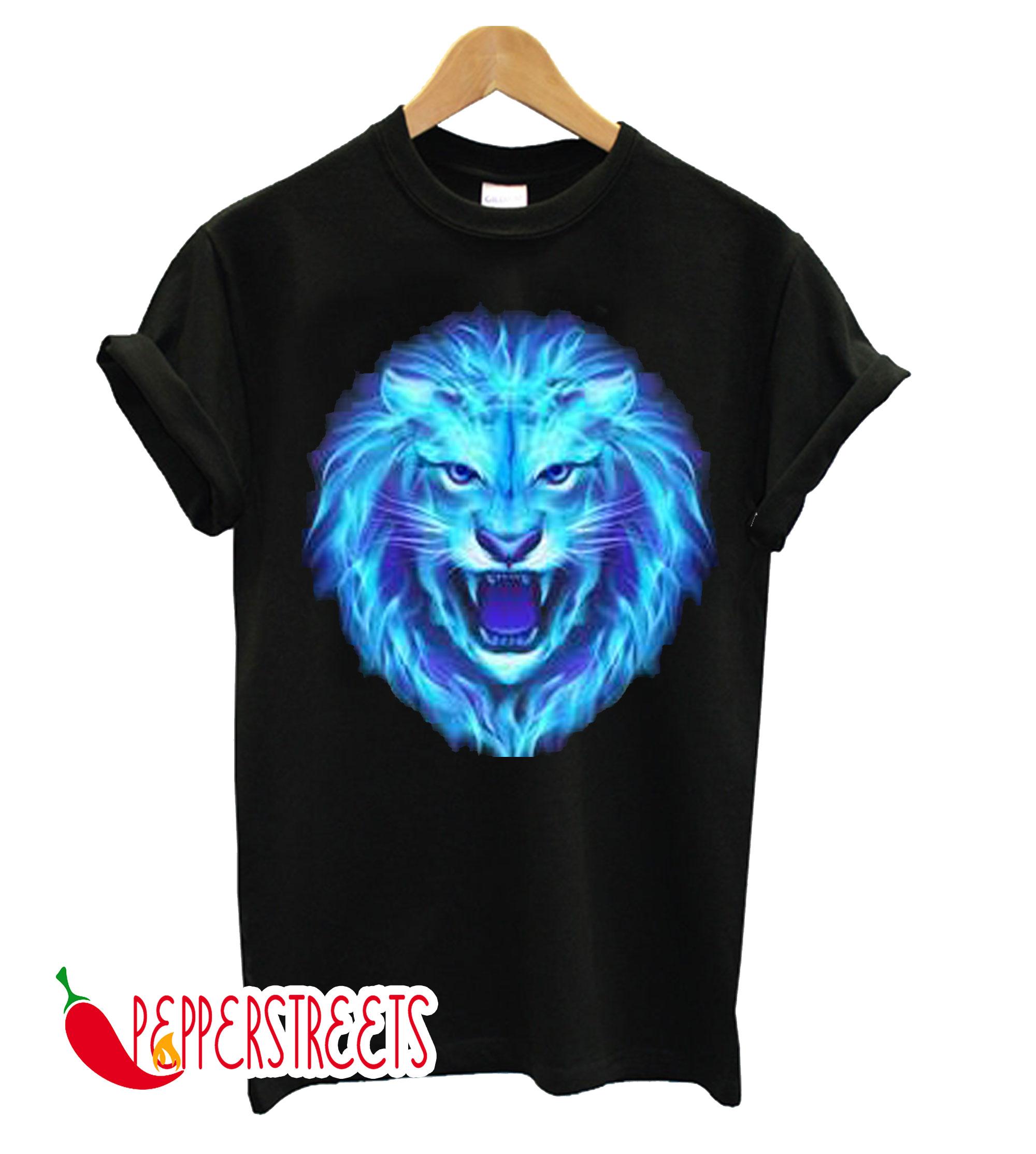 Stock Photo T-Shirt