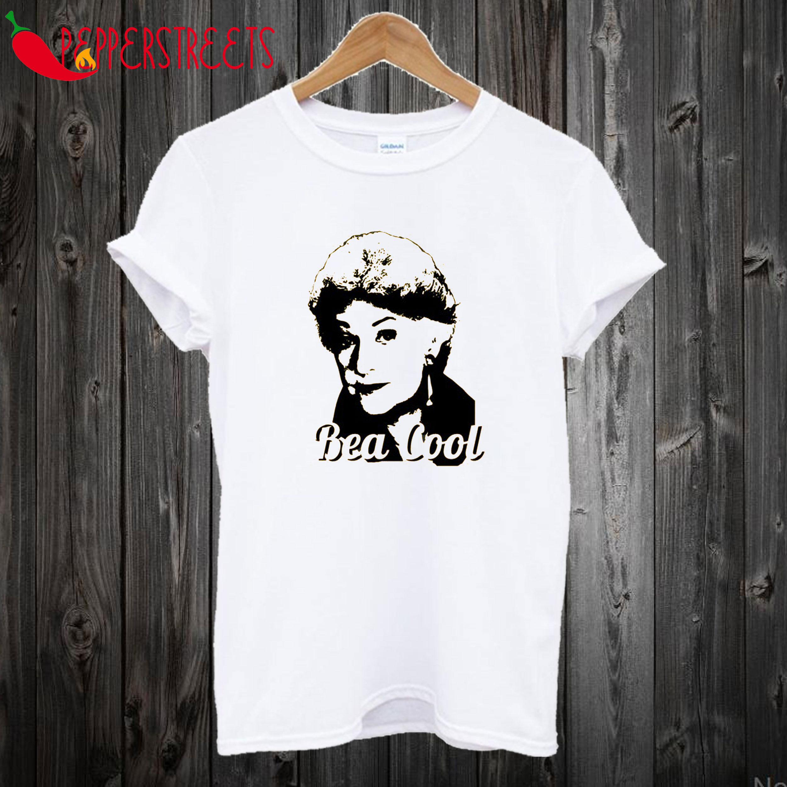 Golden Girls T-Shirt